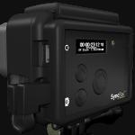 SyncBack for GoPro Hero 6 - Nybrott Media AS